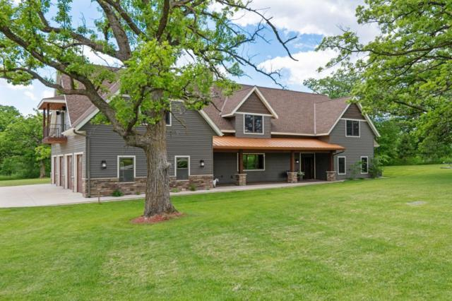 5630 County Road 146, South Haven, MN 55382 (#5234308) :: Hergenrother Group