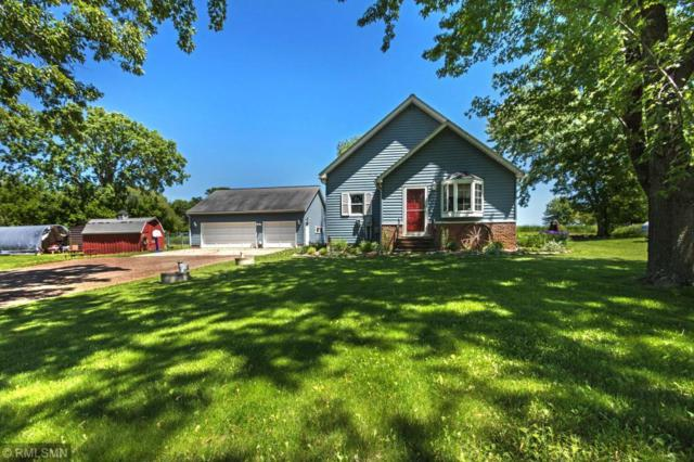 1121 220th Street, Baldwin, WI 54002 (#5234441) :: MN Realty Services