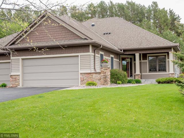1201 Holly Avenue N, Oakdale, MN 55128 (#5234488) :: Olsen Real Estate Group