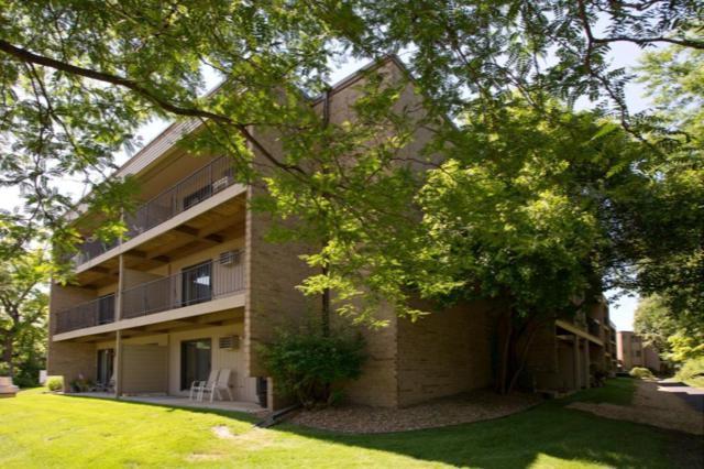 5643 Green Circle Drive #305, Minnetonka, MN 55343 (#5234561) :: The Michael Kaslow Team