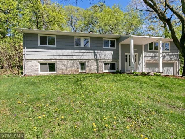 16020 Temple Drive, Minnetonka, MN 55345 (#5234733) :: House Hunters Minnesota- Keller Williams Classic Realty NW
