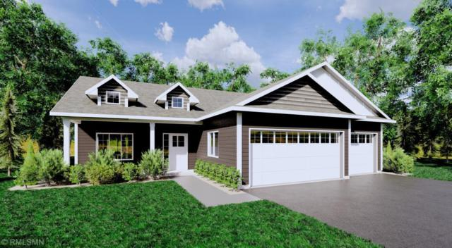 XXX Kahler, Otsego, MN 55362 (#5234832) :: House Hunters Minnesota- Keller Williams Classic Realty NW