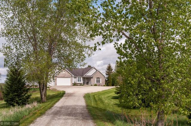 7243 80th Avenue NW, Kalmar Twp, MN 55920 (MLS #5234933) :: The Hergenrother Realty Group
