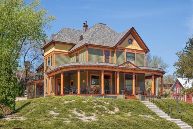 626 4th Street N, Stillwater, MN 55082 (#5235041) :: Olsen Real Estate Group