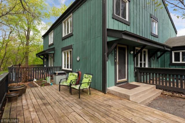 4824 Grenwich Way N, Oakdale, MN 55128 (#5235160) :: Olsen Real Estate Group