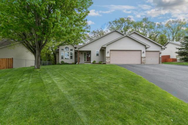 847 Meadow Lane, Woodbury, MN 55125 (#5235249) :: Olsen Real Estate Group