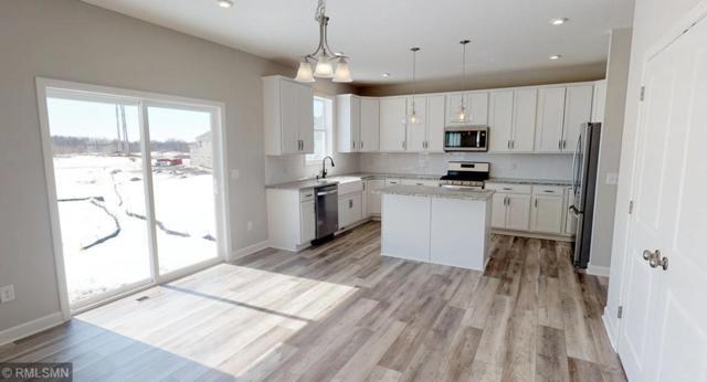 1248 Maple Lane, Carver, MN 55315 (#5235275) :: House Hunters Minnesota- Keller Williams Classic Realty NW