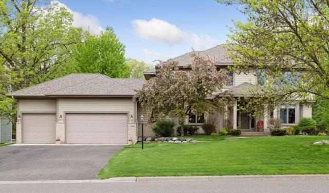11686 Cedar Pass, Minnetonka, MN 55305 (#5235508) :: House Hunters Minnesota- Keller Williams Classic Realty NW