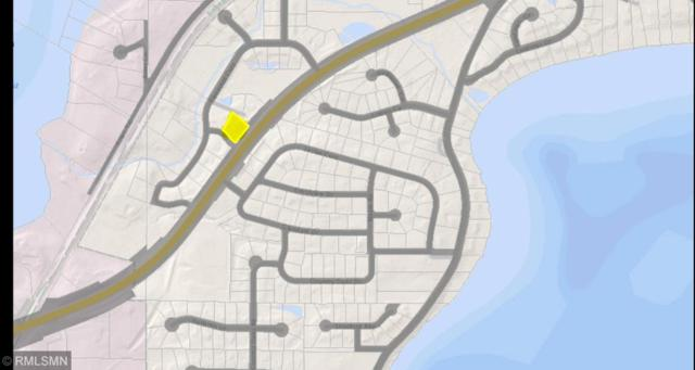 41xx Paddock Lane, Chanhassen, MN 55331 (#5235536) :: The Janetkhan Group