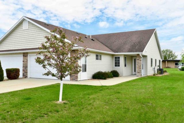 175 Red School Lane, Kellogg, MN 55945 (#5235575) :: Olsen Real Estate Group
