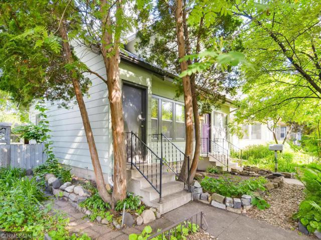 3216 47th Avenue S, Minneapolis, MN 55406 (#5235593) :: The Michael Kaslow Team