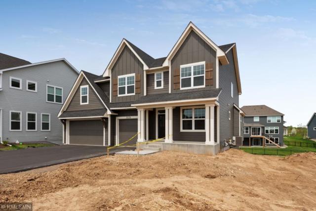 11138 41st Street Circle N, Lake Elmo, MN 55042 (#5235613) :: Olsen Real Estate Group