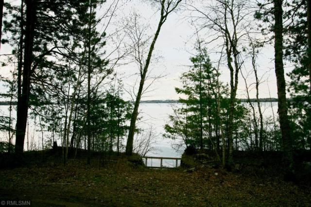 TBD Niles Bay Forest Road, Buyck, MN 55771 (#5235676) :: House Hunters Minnesota- Keller Williams Classic Realty NW