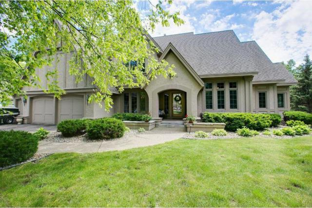 27665 Brynmawr Place, Shorewood, MN 55331 (#5235707) :: The Janetkhan Group
