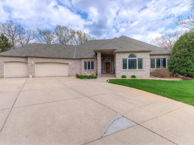 4972 Royale Place, Eagan, MN 55122 (#5235951) :: Hergenrother Group