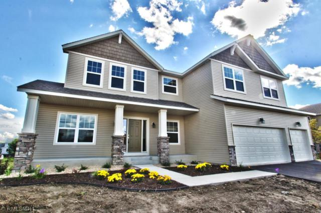 18400 82nd Street W, Eden Prairie, MN 55347 (#5236013) :: The Janetkhan Group