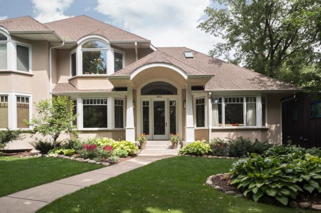 3603 Abbott Avenue S, Minneapolis, MN 55410 (#5236014) :: Bre Berry & Company
