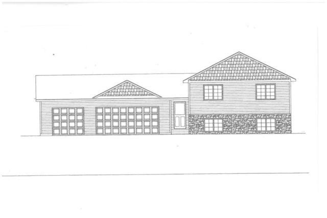160 Red School Lane, Kellogg, MN 55945 (#5236056) :: The Odd Couple Team
