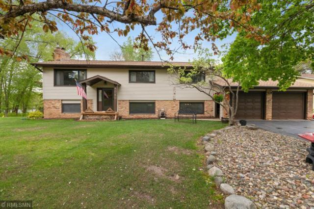 8040 Casper Way, Inver Grove Heights, MN 55076 (#5236085) :: Olsen Real Estate Group