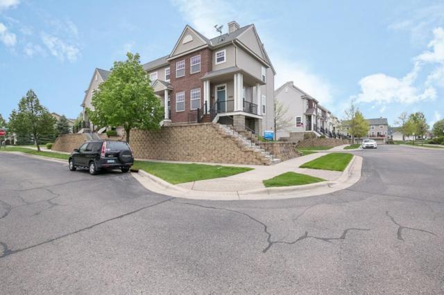 2066 Wellens Street, Chaska, MN 55318 (#5236152) :: The Janetkhan Group