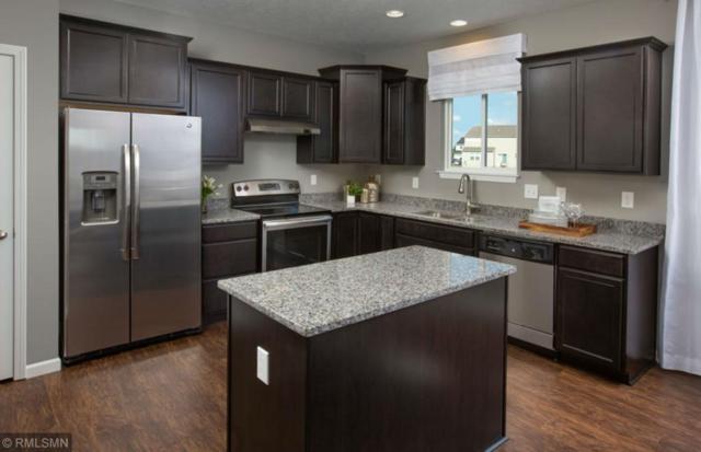 11834 Lower 31st Street, Lake Elmo, MN 55042 (#5236180) :: Olsen Real Estate Group