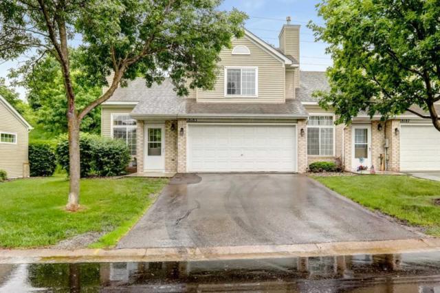 18185 Cattail Court, Eden Prairie, MN 55346 (#5236229) :: The Preferred Home Team