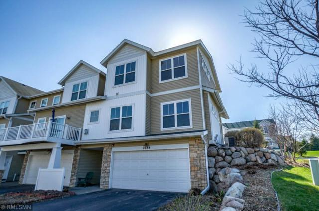 2684 New Century Place E, Maplewood, MN 55119 (#5236236) :: Olsen Real Estate Group