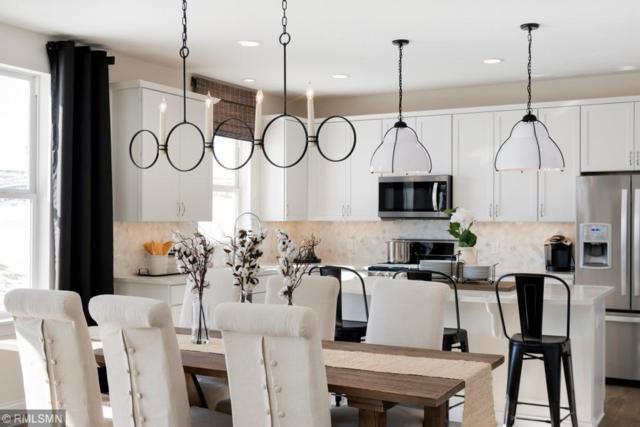 11822 Upper 30th Street N, Lake Elmo, MN 55042 (#5236283) :: Olsen Real Estate Group