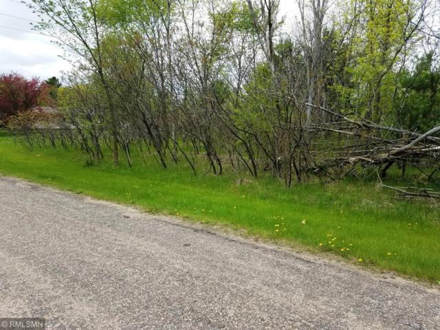 Lot 22 684th Avenue, Menomonie, WI 54751 (#5236287) :: Twin Cities Elite Real Estate Group | TheMLSonline