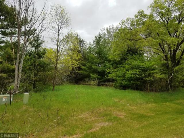 Lot 25 690th Avenue, Red Cedar Twp, WI 54751 (#5236293) :: Twin Cities Elite Real Estate Group | TheMLSonline