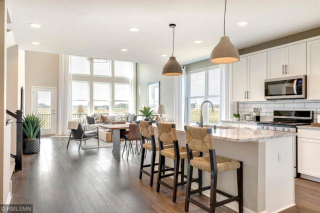 11831 Upper 30th Street, Lake Elmo, MN 55042 (#5236331) :: Olsen Real Estate Group