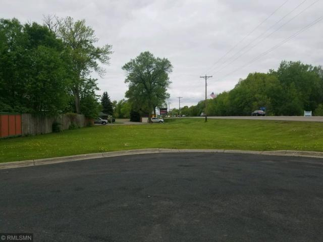 1675 Spring Avenue, Maple Plain, MN 55359 (#5236406) :: The Odd Couple Team