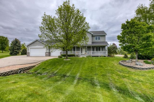 1688 Mike Court, Shakopee, MN 55379 (#5236468) :: The Janetkhan Group