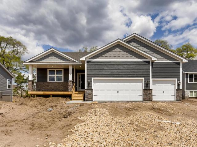 1695 Wilking Way, Shakopee, MN 55379 (#5236590) :: The Janetkhan Group