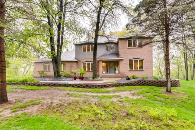 12521 Queens Way N, Stillwater, MN 55082 (#5236625) :: Olsen Real Estate Group