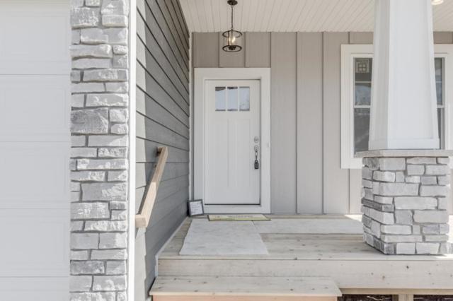 13274 Caffrey Avenue, Rosemount, MN 55068 (#5236761) :: Olsen Real Estate Group