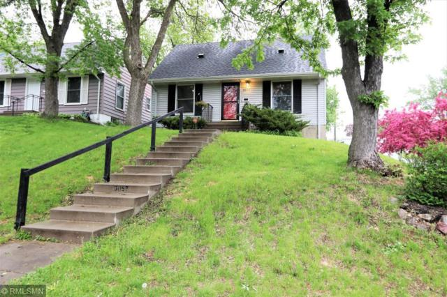 3057 Oregon Avenue S, Saint Louis Park, MN 55416 (#5236888) :: The Janetkhan Group