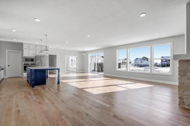 11171 41st Street N, Lake Elmo, MN 55042 (#5236889) :: Olsen Real Estate Group