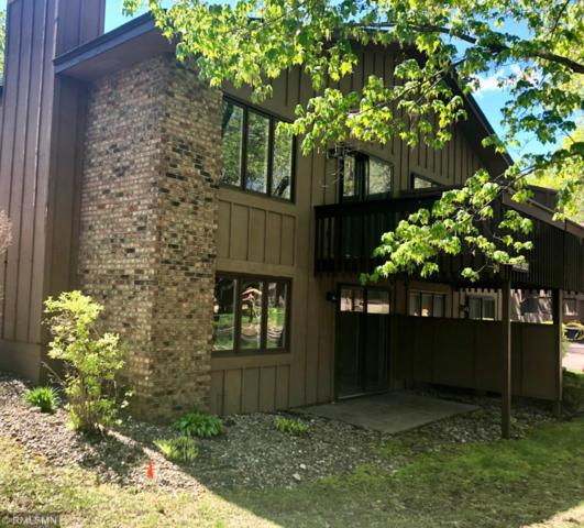 2625 Sumac Court, White Bear Lake, MN 55110 (MLS #5236925) :: The Hergenrother Realty Group