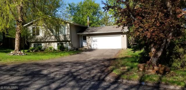 859 Gabriel Road, Saint Paul, MN 55119 (MLS #5237123) :: The Hergenrother Realty Group