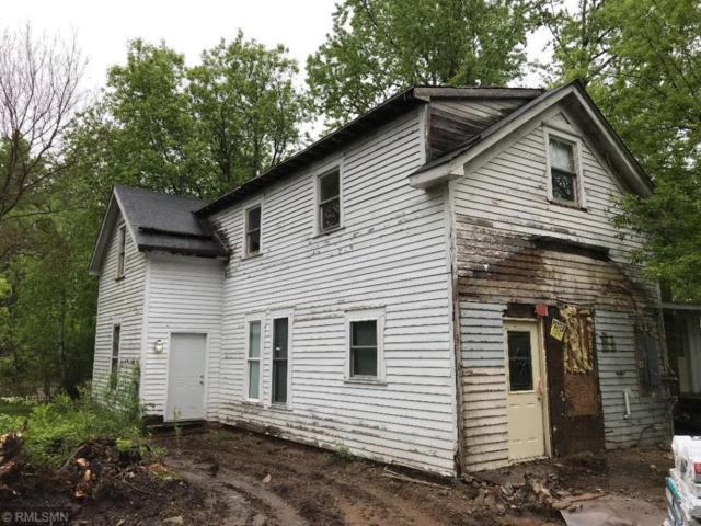1808 63rd Street E, Inver Grove Heights, MN 55077 (#5237148) :: Olsen Real Estate Group
