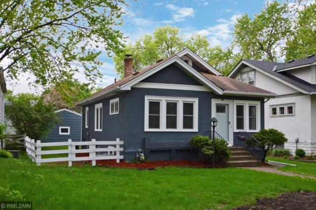 4636 Clinton Avenue, Minneapolis, MN 55419 (#5237239) :: Olsen Real Estate Group