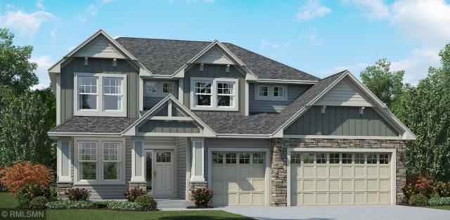 11021 Cattail Path, Dayton, MN 55369 (#5237279) :: Olsen Real Estate Group