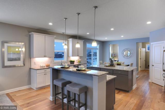 4753 Winged Foot Trail, Eagan, MN 55123 (#5237326) :: Hergenrother Group