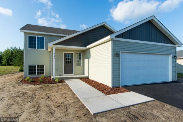 Lot 21 Blk 1 Wild Avenue, Brainerd, MN 56401 (#5237651) :: House Hunters Minnesota- Keller Williams Classic Realty NW