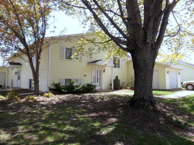501 24th Street SE, Willmar, MN 56201 (#5237703) :: The Preferred Home Team