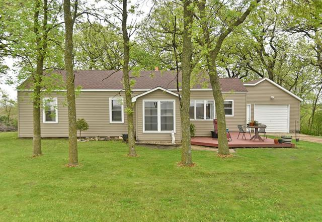 29778 835th Avenue, Geneva Twp, MN 56026 (MLS #5238134) :: The Hergenrother Realty Group