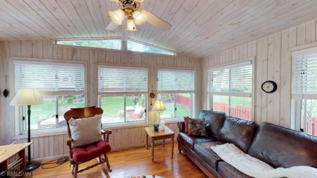 10301 Boundary Creek Terrace, Maple Grove, MN 55369 (#5238451) :: House Hunters Minnesota- Keller Williams Classic Realty NW