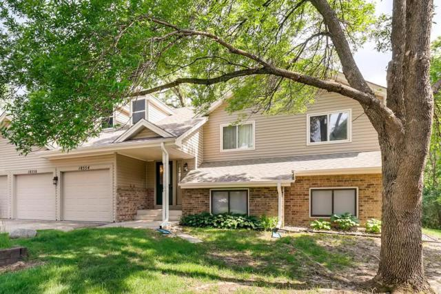 18550 Creeks Bend Drive, Minnetonka, MN 55345 (#5239264) :: The Michael Kaslow Team
