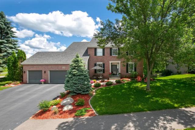 17344 Candlewood Parkway, Eden Prairie, MN 55347 (#5239343) :: The Preferred Home Team